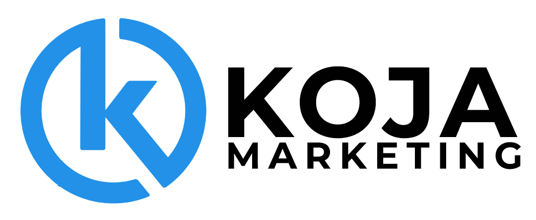 KOJA MARKETING s.r.o.